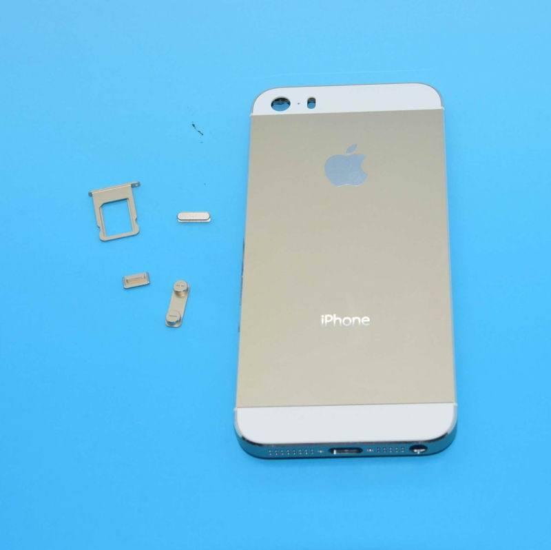 iphone-5s-5c-leak-4