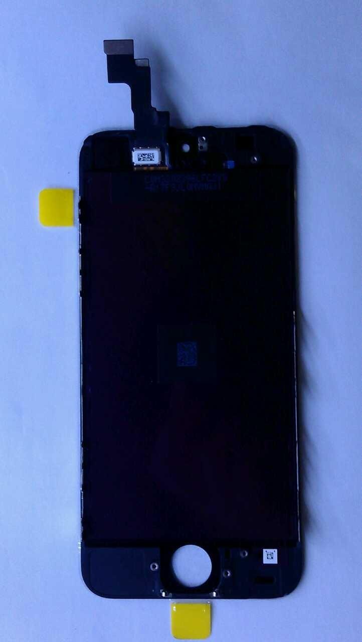 iphone-5s-5c-leak-5