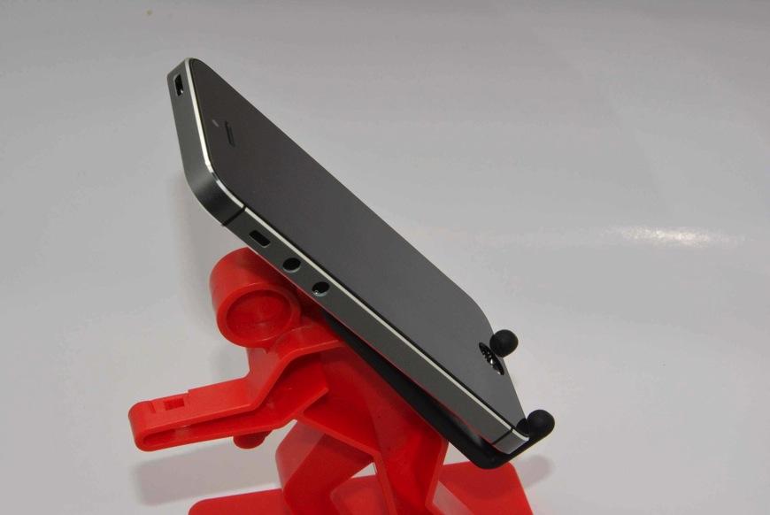 iphone-5s-graphite-leak-2