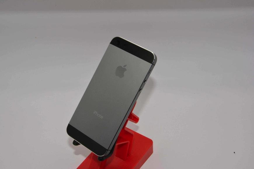 iphone-5s-graphite-leak-4