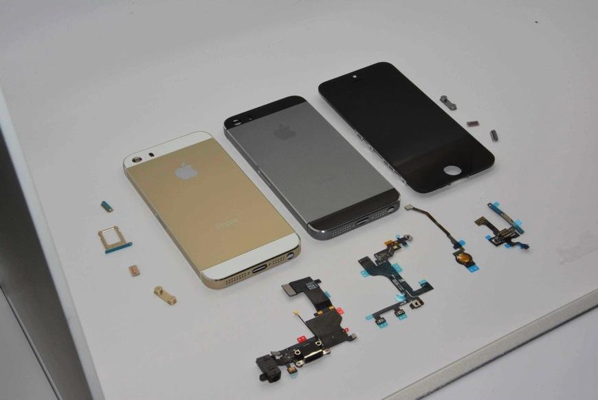 iphone-5s-graphite-leak-5