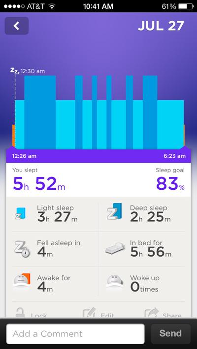 jawbone-up-sleep
