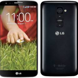 LG G2 Launch Date