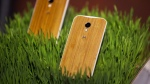 %name New leak shows the Moto X+1 like you've never seen before by Authcom, Nova Scotia\s Internet and Computing Solutions Provider in Kentville, Annapolis Valley