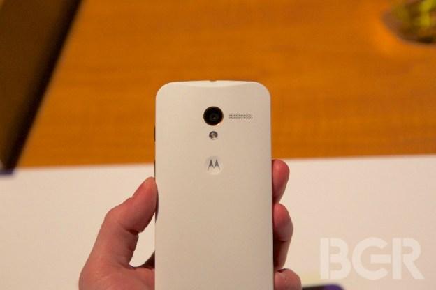 Motorola-Moto-X-Preview-1