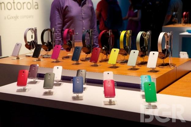 Motorola-Moto-X-Preview-10