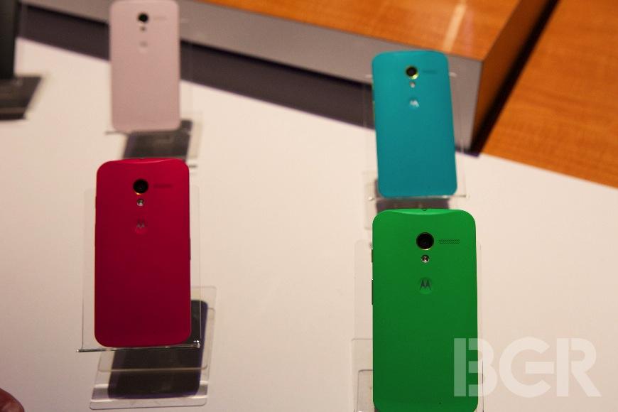 Motorola-Moto-X-Preview-11