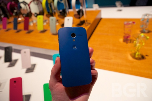 Motorola-Moto-X-Preview-2