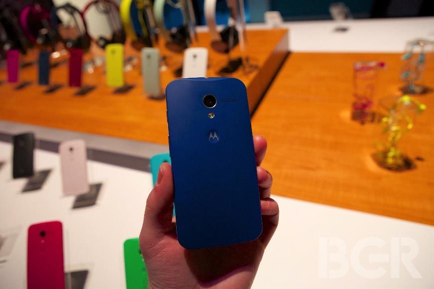 Motorola-Moto-X-Preview-2