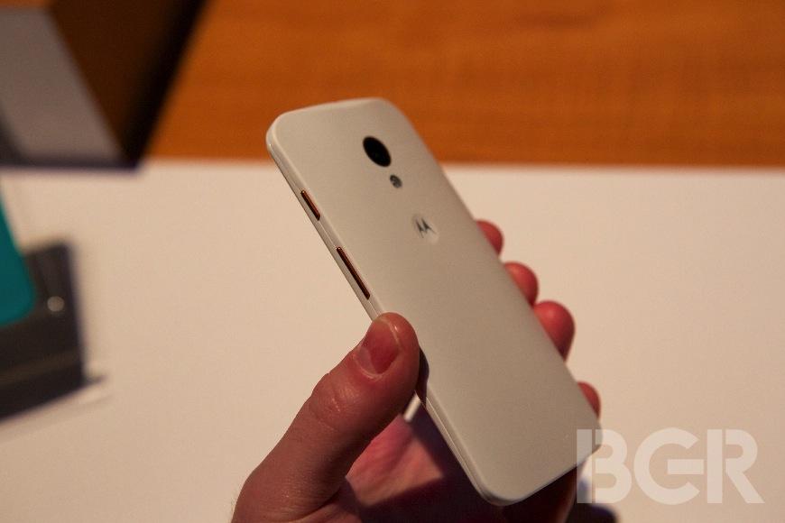 Motorola-Moto-X-Preview-3
