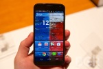 %name Motorola Nexus 6 reportedly really coming, as Android Silver might be delayed by Authcom, Nova Scotia\s Internet and Computing Solutions Provider in Kentville, Annapolis Valley