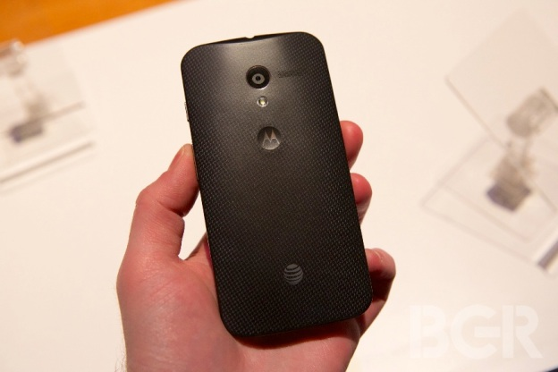 Motorola-Moto-X-Preview-7