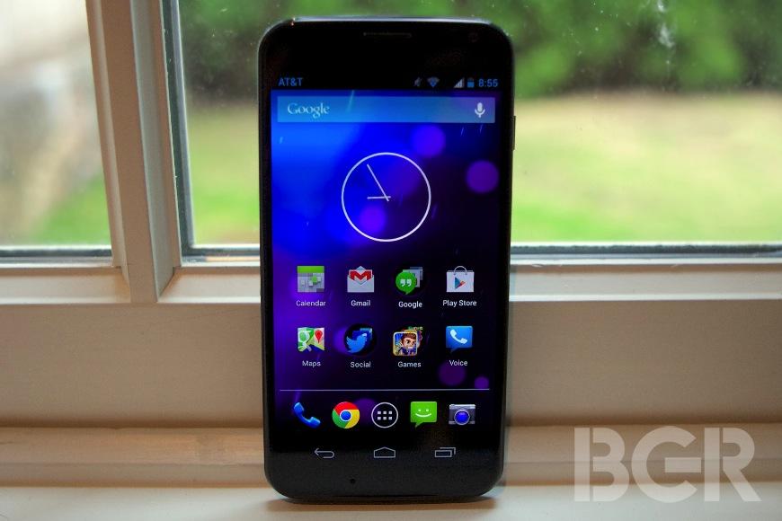 Motorola-Moto-X-Review-Photo-1