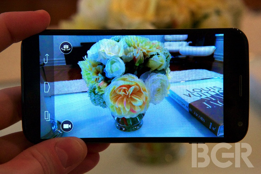 Motorola-Moto-X-Review-Photo-3