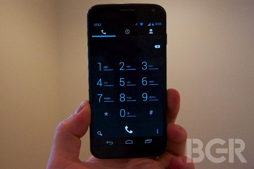 Motorola-Moto-X-Review-Photo-4