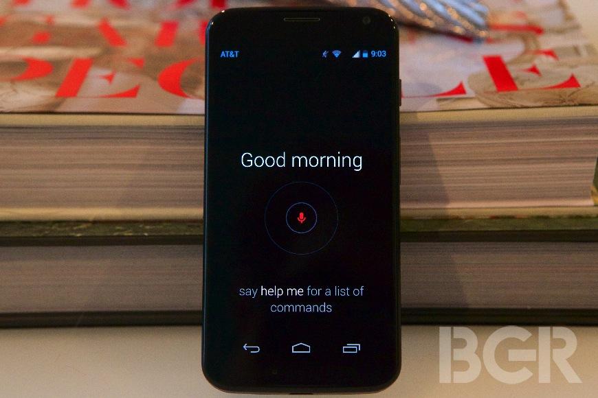 Motorola-Moto-X-Review-Photo-5