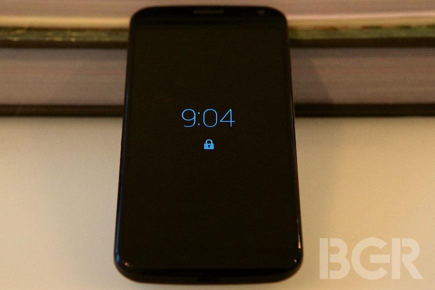 Motorola-Moto-X-Review-Photo-6