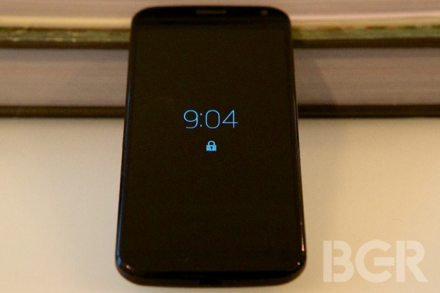 Motorola-Moto-X-Review-Photo-6