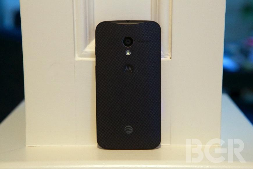 Motorola-Moto-X-Review-Photo-7