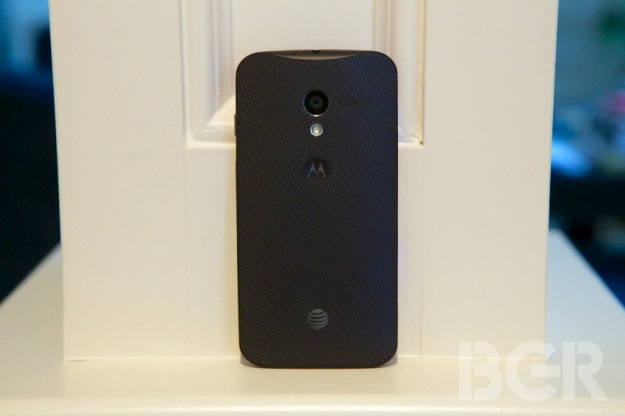 Motorola-Moto-X-Review-Photo-7