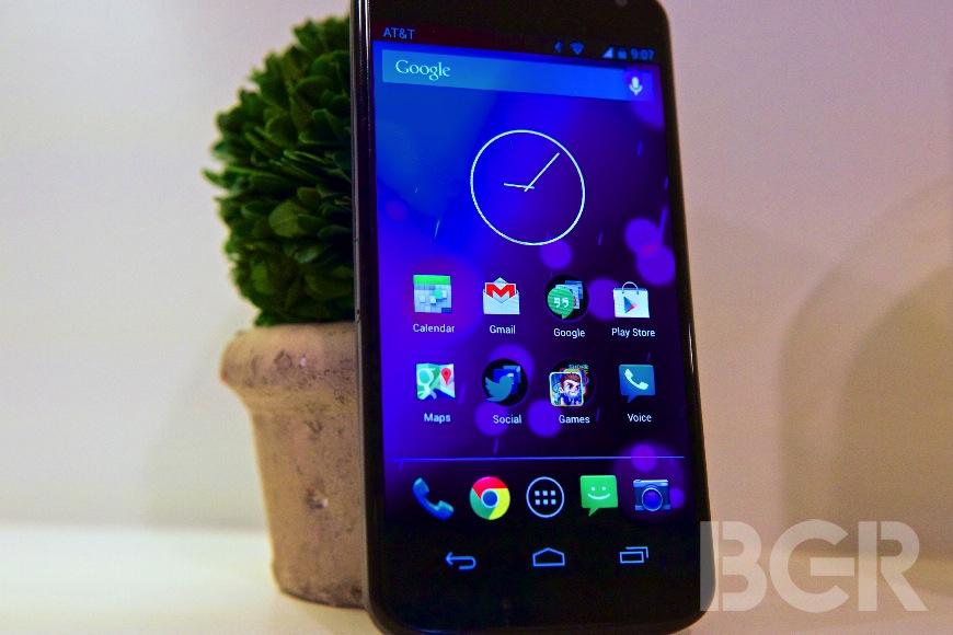Moto X Verizon Release Date