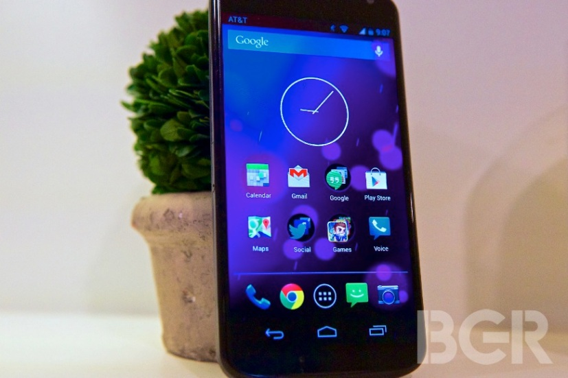 Motorola-Moto-X-Review-Photo-8