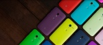 %name DEAL ALERT: Save $100 on the already affordable Moto X today and tomorrow only by Authcom, Nova Scotia\s Internet and Computing Solutions Provider in Kentville, Annapolis Valley