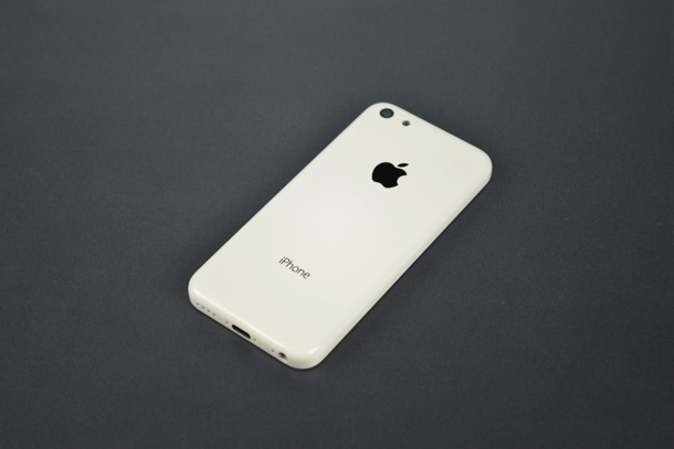 N-Apple-iPhone-5C-19