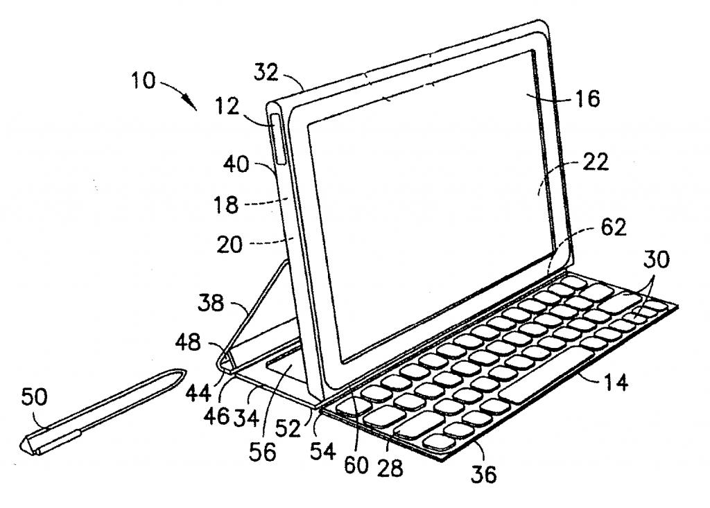 nokia u2019s plan to break into the tablet market  rip off