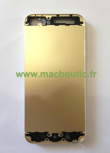 photo_4_iphone_5s_coque_chassis_or