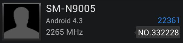 Samsung-SM-N9005-AnTuTu-620x149