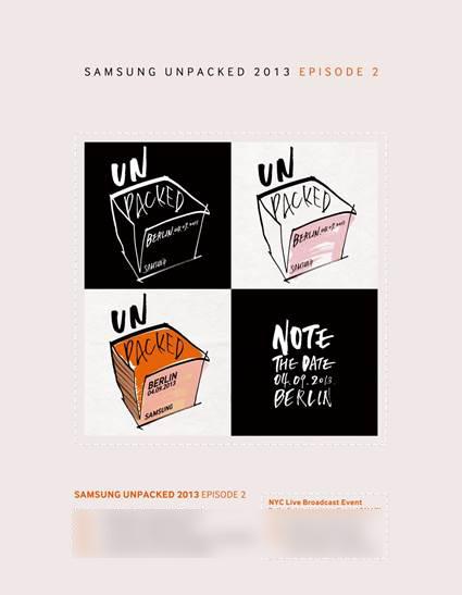 samsung-unpacked-2013-2