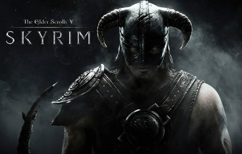 Bethesda Valve Skyrim Paid Mods Store