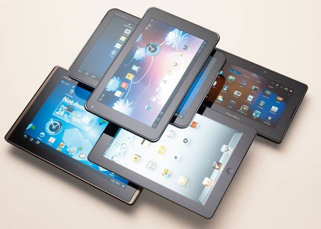 Archos Android IFA 2013
