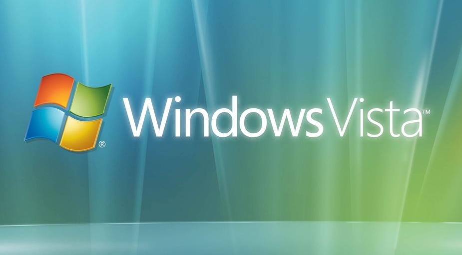 Microsoft CEO Ballmer Interview Vista