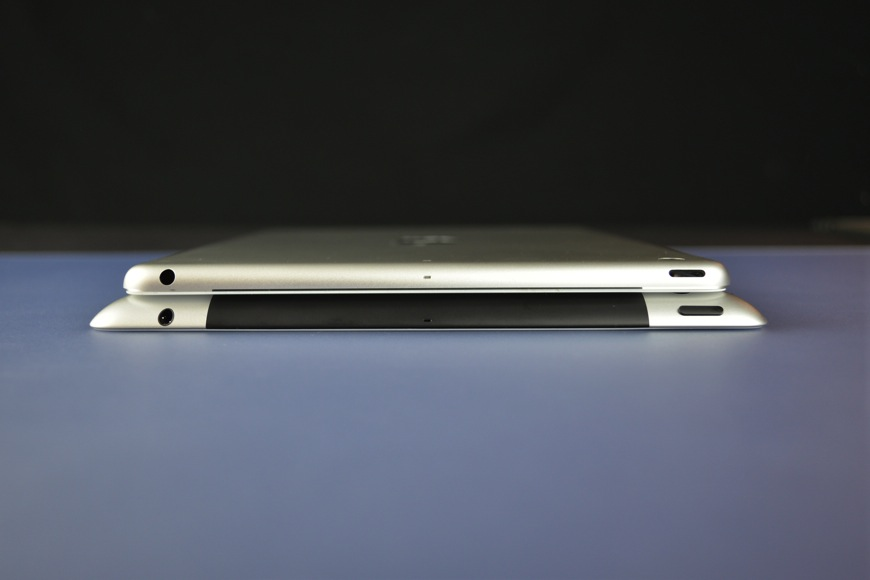 Apple-iPad-5-089