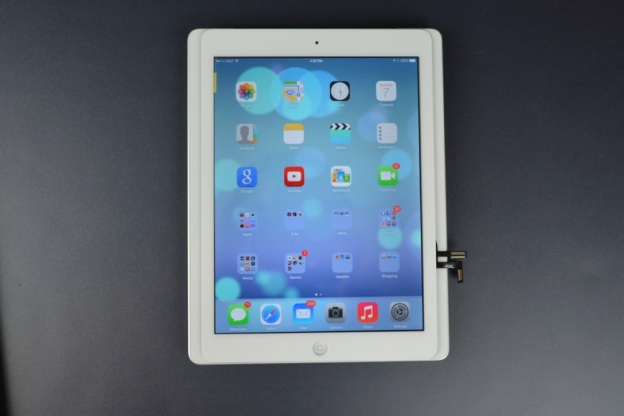 Apple-iPad-5-095