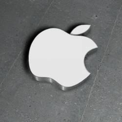 Apple iPhone Future Release Schedule