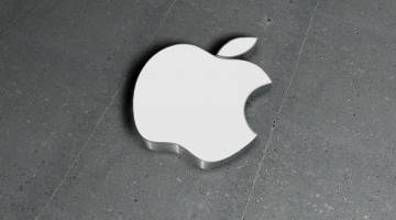 Apple Google No-Poaching Settlement