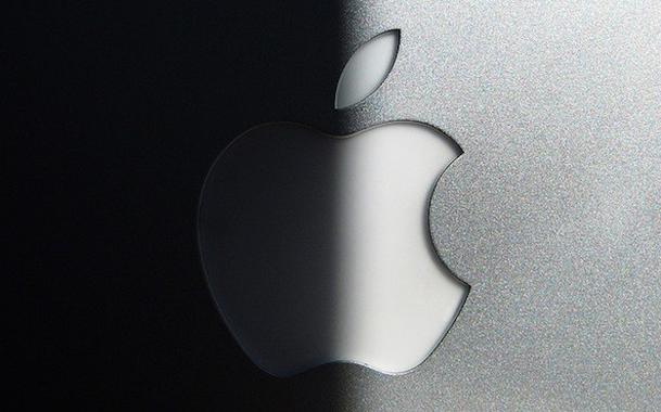 Apple Beats M&A mastermind profile