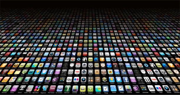 iPhone Apps Price