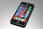 %name Here are two small but important changes Apple should make with iOS 8 by Authcom, Nova Scotia\s Internet and Computing Solutions Provider in Kentville, Annapolis Valley
