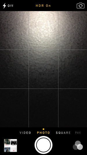 BGR-ios-7-screen-5