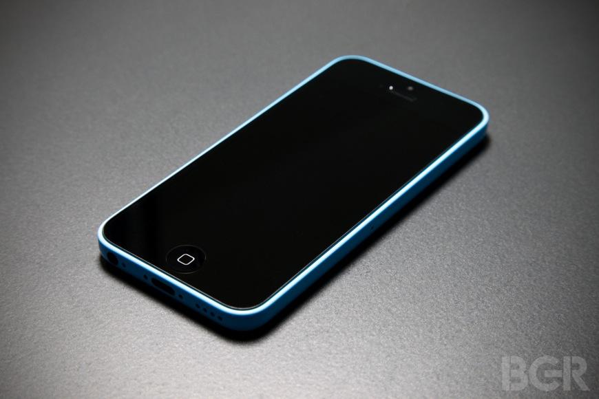 BGR-iPhone-5c-3
