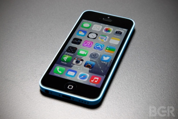 Apple iPhone 6c rumor: Leak suggests new model will have ...