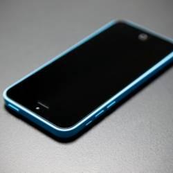 iPhone 5c Sales India