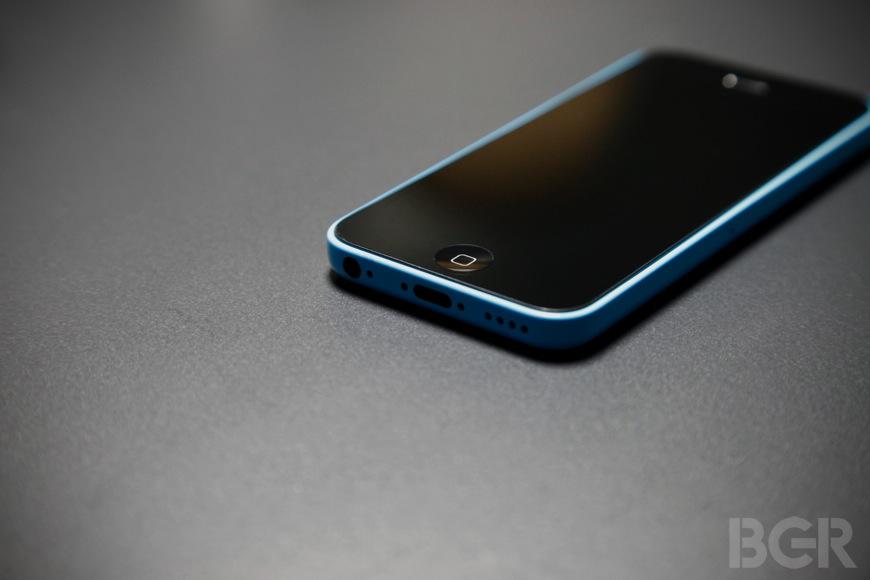 BGR-iPhone-5c-9