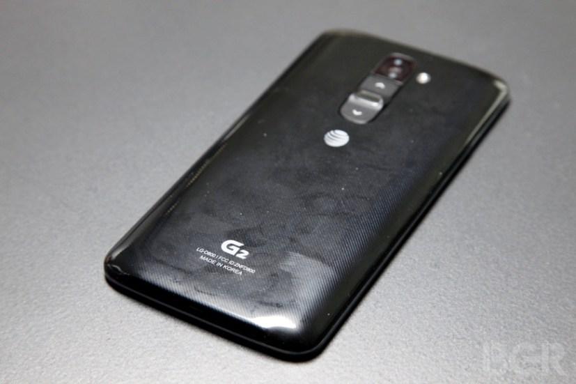 BGR-lg-g2-10