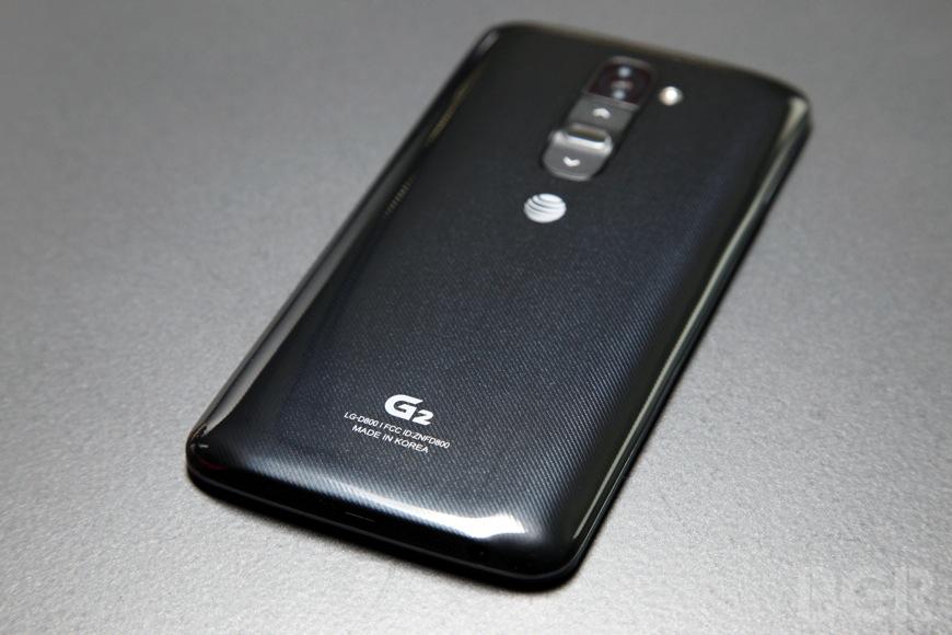 BGR-lg-g2-11