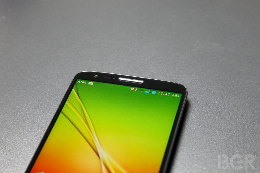 LG G3 Specs and Features